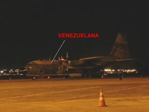 invasão-venezuela-01