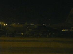 invasão-venezuela-03